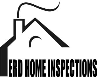 ERD Home Inspections