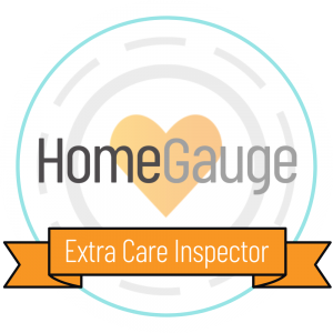 HomeGauge Extra Care